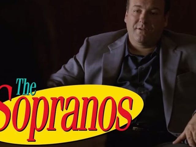 """<a href=""""https://news.avclub.com/the-sopranos-as-a-sitcom-is-no-laughing-matter-1798283630"""" data-id="""""""" onClick=""""window.ga('send', 'event', 'Permalink page click', 'Permalink page click - post header', 'standard');""""><i>The Sopranos</i> as a sitcom is no laughing matter</a>"""