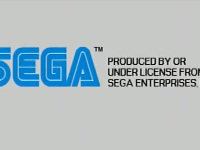 Ahora Super Mario 64 se está ejecutando en Sega Dreamcast
