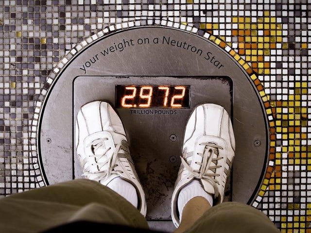 Εάν θέλετε να χάσετε βάρος, πρέπει να σας αρέσει ο νέος τρόπος ζωής σας