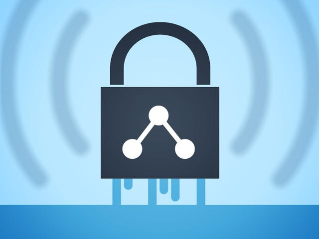 How to See If Your VPN Is Leaking Your IP Address (and How to Stop It)