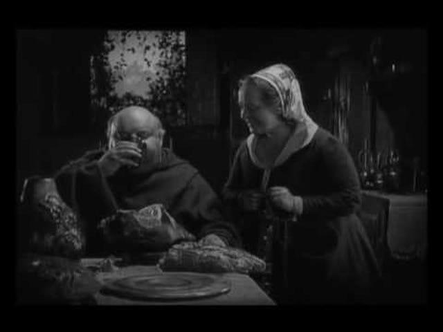 Season of the Witch (Donovan, 1966)