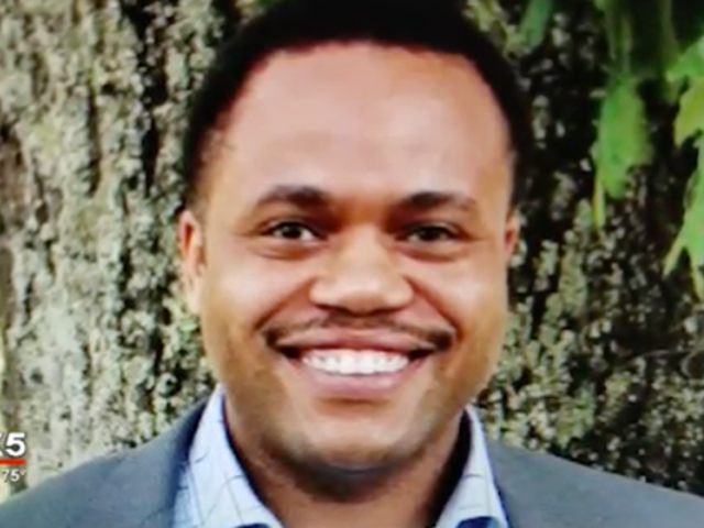 Timothy Cunningham, the CDC Employee Missing Since February, Has Been Found Dead