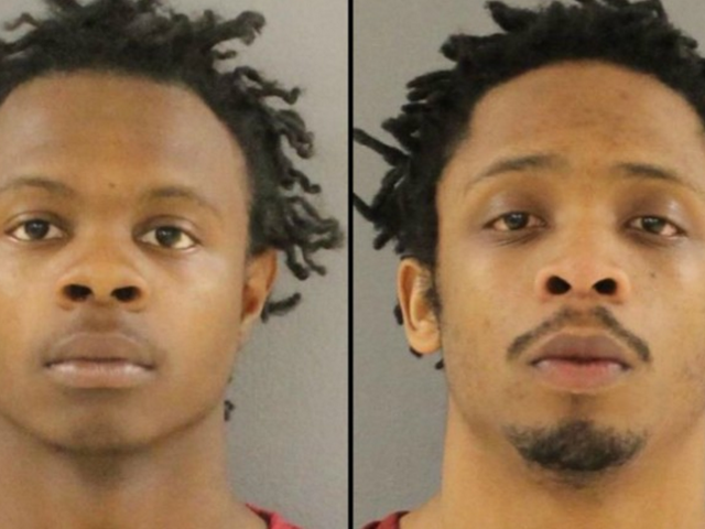 2 Suspects Charged in Death of Tenn. Teen Who Protected Friends From Gunfire