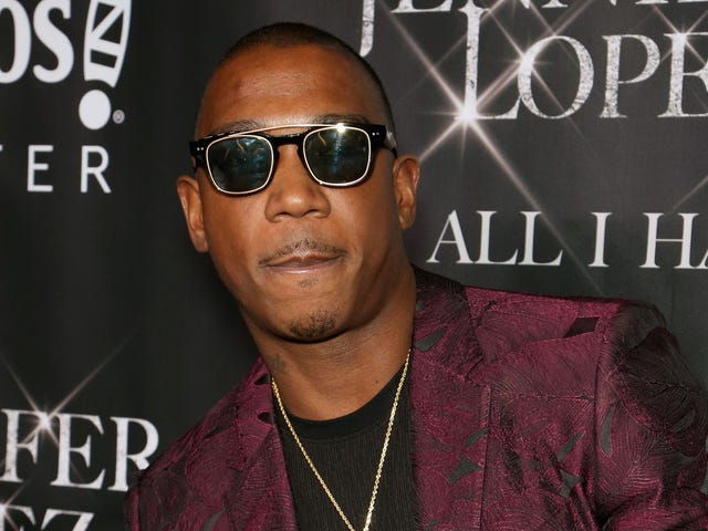 Ja Rule Claims He's Planning Another Fyre Festival-Like Event, Which Seems Fine
