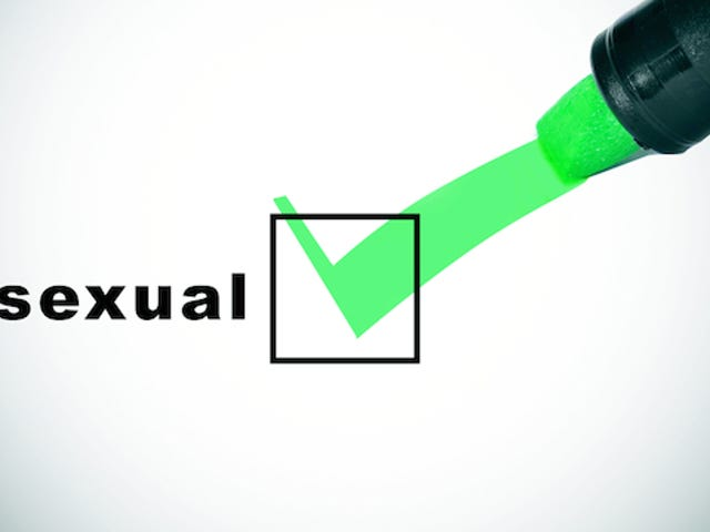 Bisexual Youth Mostly Female, Worse Off Than Lesbian or Gay Peers