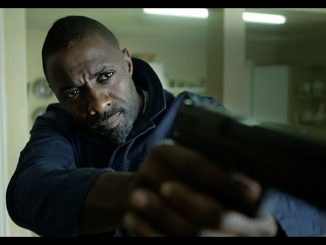 "<a href=""https://film.avclub.com/paris-gets-on-idris-elba-s-bad-side-in-the-bastille-day-1798244274"" data-id="""" onClick=""window.ga('send', 'event', 'Permalink page click', 'Permalink page click - post header', 'standard');"">Paris gets on Idris Elba's bad side in the <i>Bastille Day</i> trailer</a>"