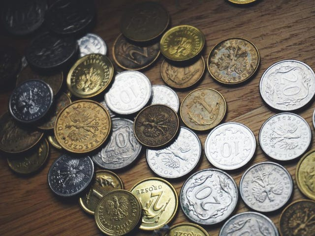 The Nuts and Bolts of Crowdfunding – Is It For You?