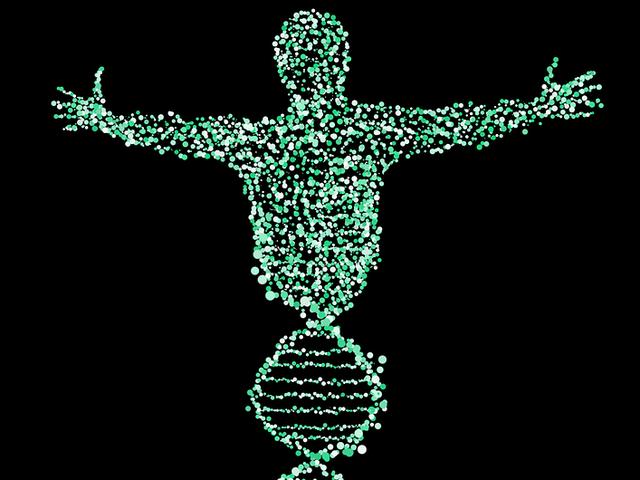 Una IA identifica una población fantasma de ancestros humanos desconocida hasta la fecha