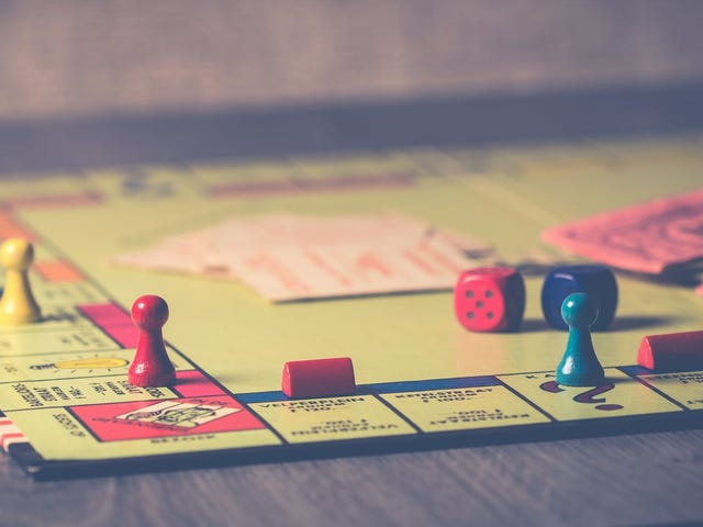 Settle Disputes About Board Game Rules With This Alexa Skill