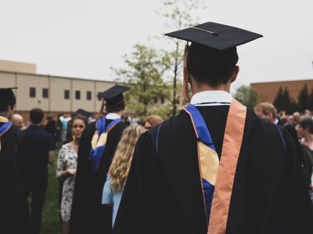 Has Your Student Loan Servicer Given You the Wrong Info About Your Loans?