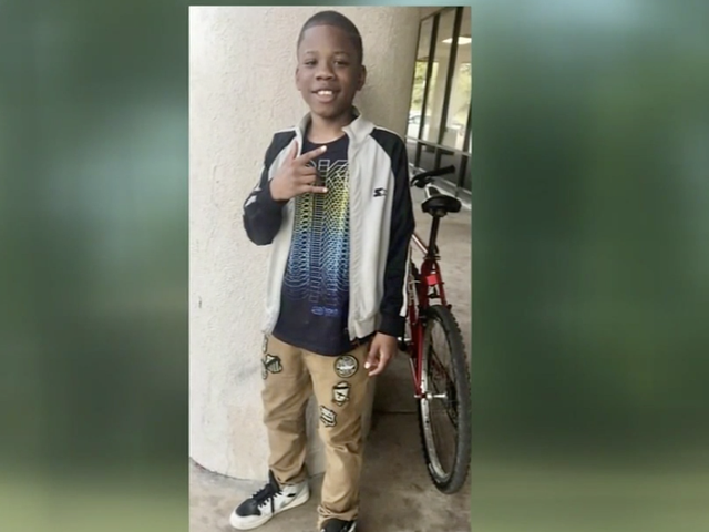 Texas 13-Year-Old Abducted, Assaulted After Getting Off School Bus; His Mom Believes He Was Targeted Because of His Race