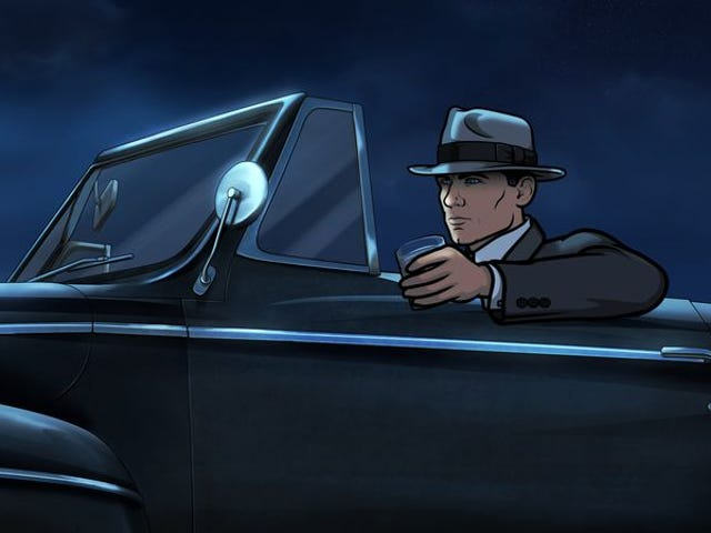 "<a href=""https://tv.avclub.com/archer-dreamland-indulges-in-a-taste-for-noir-1798191120"" data-id="""" onClick=""window.ga('send', 'event', 'Permalink page click', 'Permalink page click - post header', 'standard');""><i>Archer: Dreamland</i> indulges in a taste for noir</a>"