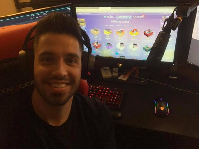 Peraturan Hakim Bahawa Kontrak Twitch Dengan Streamer yang Diharamkan Termasuk 'Tidak Menyedihkan' Bahasa