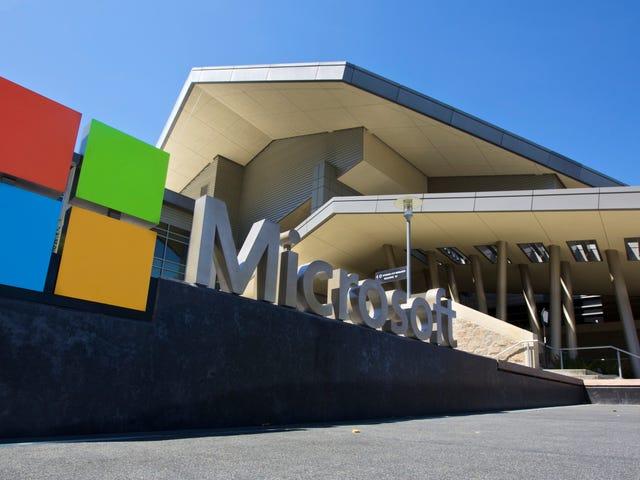 Microsoft, Bungie ban hành các chính sách làm việc tại nhà để đối phó với coronavirus [Cập nhật: Nintendo, quá]