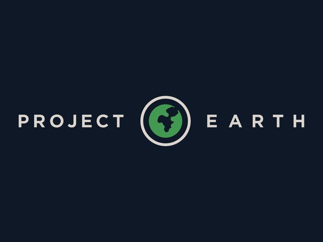 FUSION TV प्रोजेक्ट डे को पर्यावरण पर्यावरण इकाई से विशेष सप्ताहांत के साथ पृथ्वी दिवस मनाता है