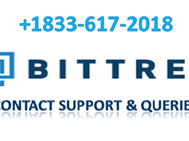Bittrex Instant Support Through Certified Technician
