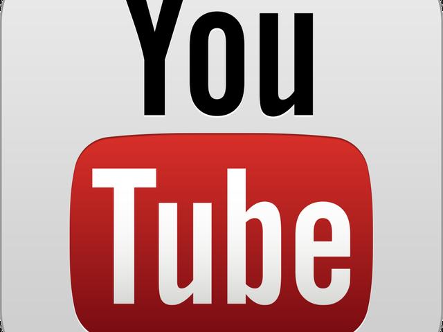 Le tournage de YouTube a été diffusé sur Facebook en direct.  Les autorités vont tweet mise à jour à l'heure