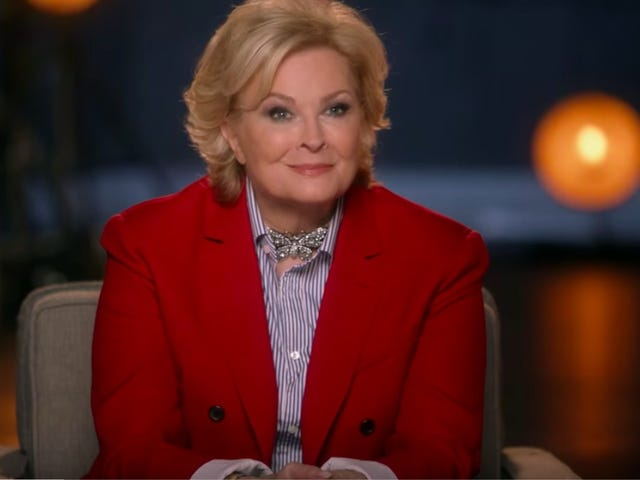 CBS upfront trailers: Murphy Brown has a new show, and Magnum P.I. has a... goatee?