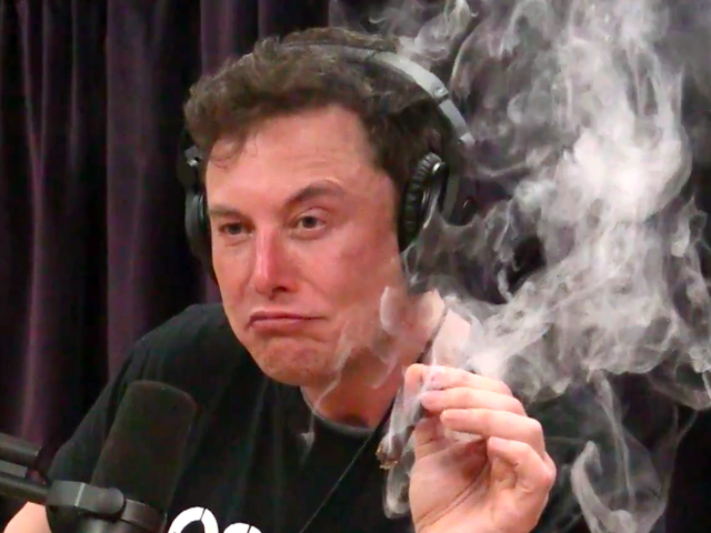 I Wish Elon Wouldn't