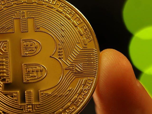 The UK and EU Plan to Make Bitcoin Investors Use Their Real Names