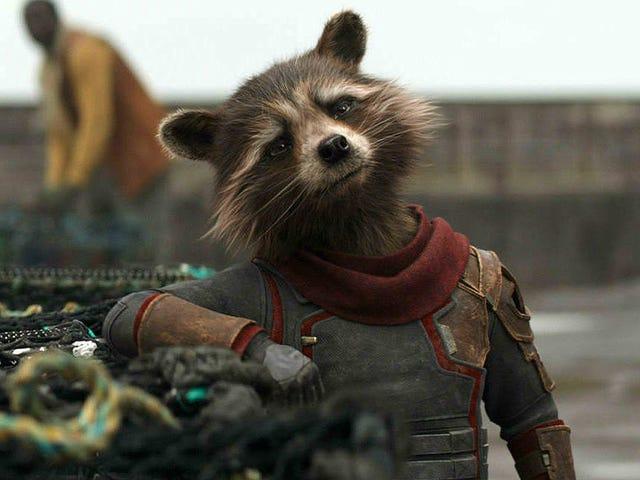 Todo lo que sabemos sobre Guardians of the Galaxy Vol. 3 tras los acontecimientos de Avengers: Endgame