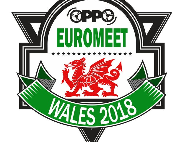 Oppomeet Wales: this month!
