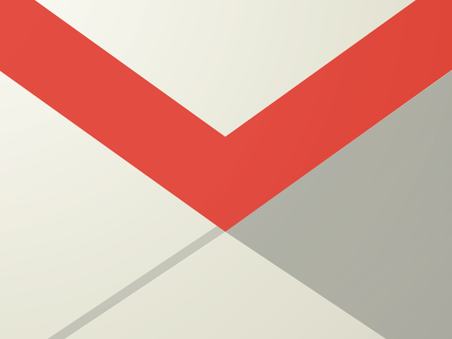 Here Are the Major New Features Google Added to Gmail Today (and What It Didn't)