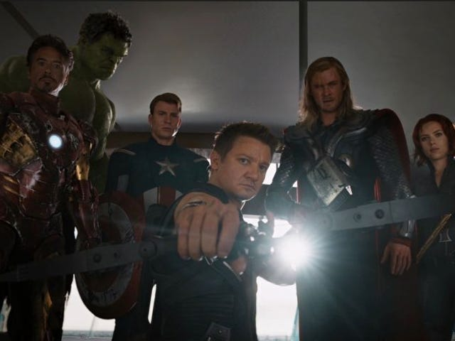 Marvel da pistas sobre la importancia de que ciertos personajes sobrevivieran <i>Avengers: Infinity War</i>