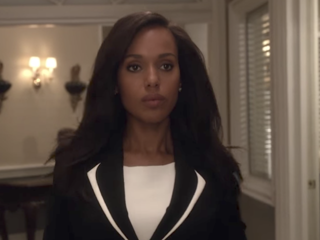 Previews of Scandal, Grey's Anatomy and How to Get Away With Murder Featured in New 'Thank God It's Thursday' Trailer