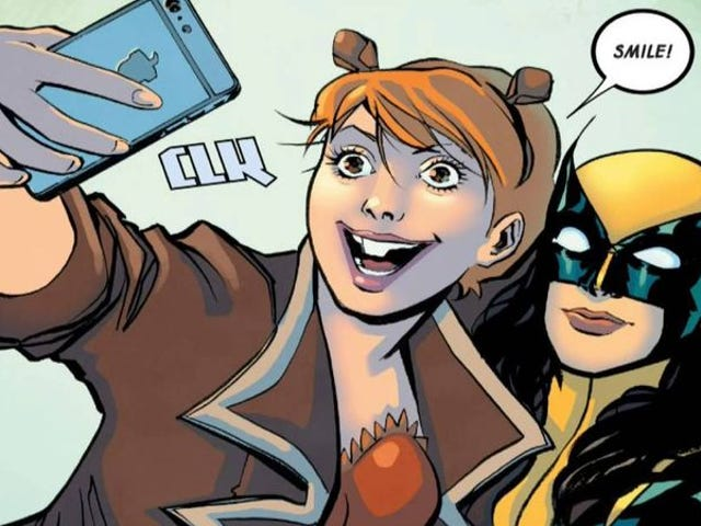 "<a href=""https://aux.avclub.com/squirrel-girl-injects-life-into-an-otherwise-stale-all-1798247309"" data-id="""" onClick=""window.ga('send', 'event', 'Permalink page click', 'Permalink page click - post header', 'standard');"">Squirrel Girl injects life into an otherwise stale <i>All-New Wolverine</i></a>"
