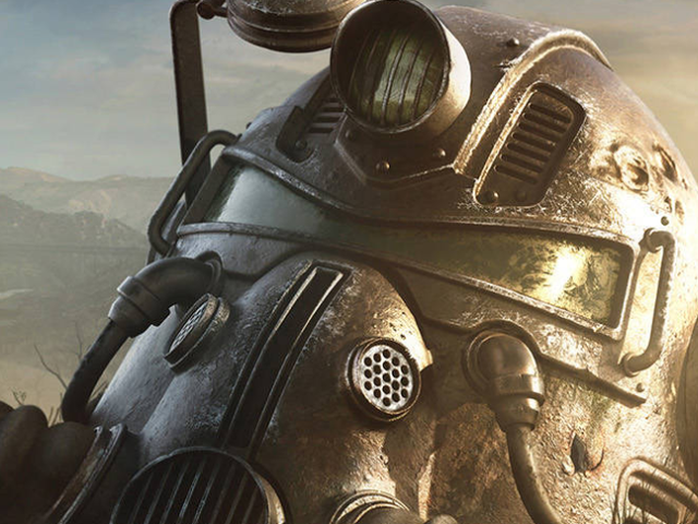 Fallout 76 got a hotfix today to address some of the problems plaguing players since the Tuesday's u