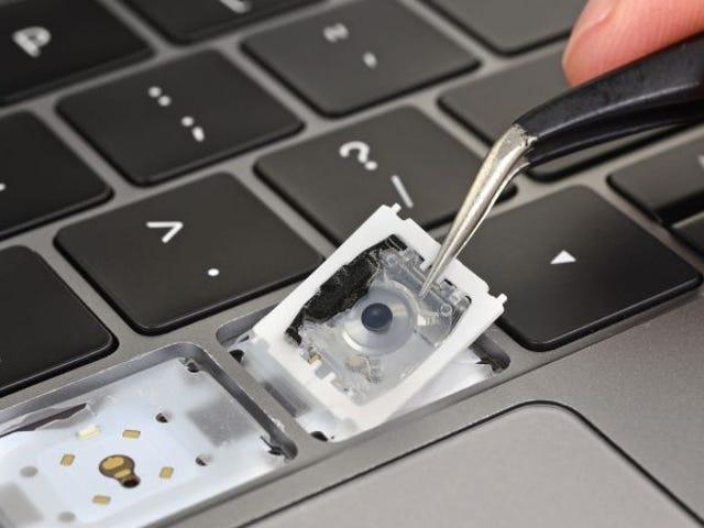 塞巴恩传闻称,苹果公司放弃了传统的MacBook,seg te de de de Mac Mac Mac Mac Mac Mac Mac Mac Mac Mac Mac Mac Mac