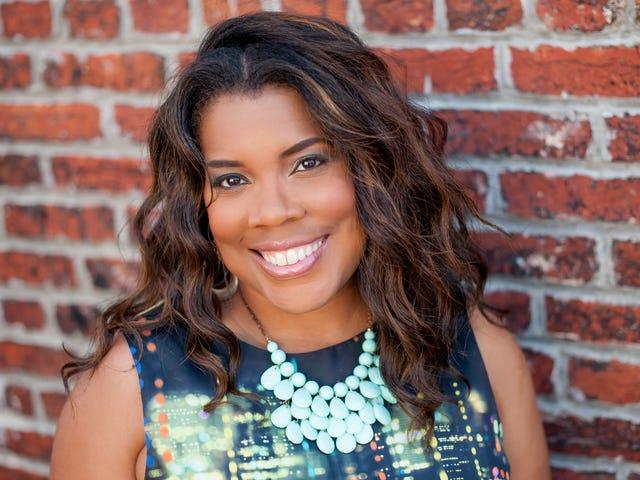 Danielle Belton được thăng chức làm Tổng biên tập của The Root khi ghi nhận sự tăng trưởng của khán giả