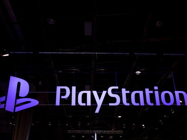 Sony revelará la nueva PlayStation 5 en febrero, según las ultimas filtraciones