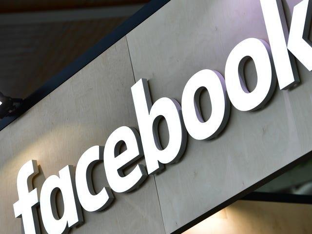 Όλα όσα πρέπει να ξέρετε για την επερχόμενη κρυπτογράφηση του Facebook