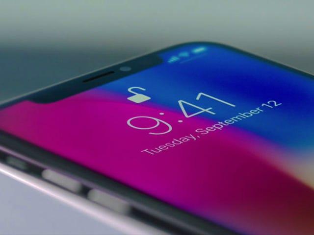 Google обіцяв шлях втечу з в'язниці iPhone та його доставлено