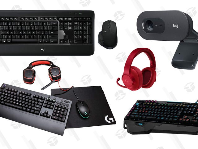 """<a href=https://kinjadeals.theinventory.com/upgrade-your-work-or-gaming-setup-with-this-amazon-sale-1830874932&xid=17259,15700002,15700021,15700186,15700191,15700256,15700259,15700262 data-id="""""""" onclick=""""window.ga('send', 'event', 'Permalink page click', 'Permalink page click - post header', 'standard');"""">Αναβαθμίστε την εργασία σας ή τη ρύθμιση του παιχνιδιού με αυτήν την πώληση του Amazon</a>"""