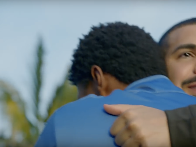 10 Things I Know About You if You Didn't Cry Watching Drake's 'God's Plan' Video
