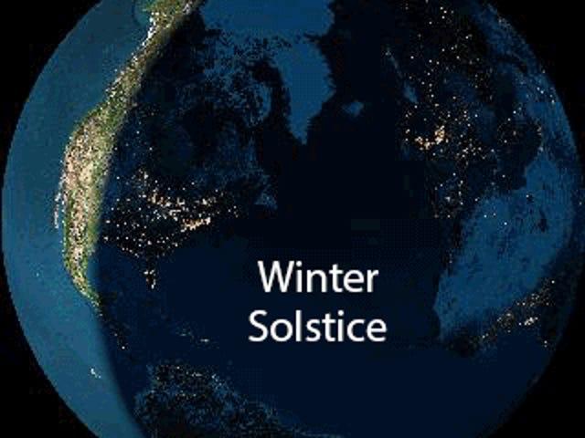 Relleno de invierno