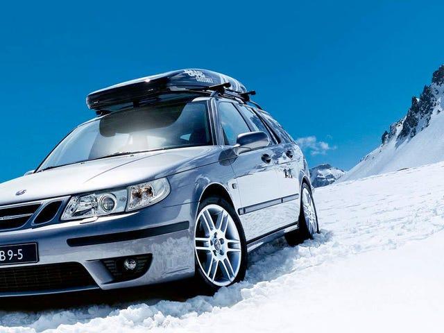 Quelle voiture as-tu eu pour Noël?