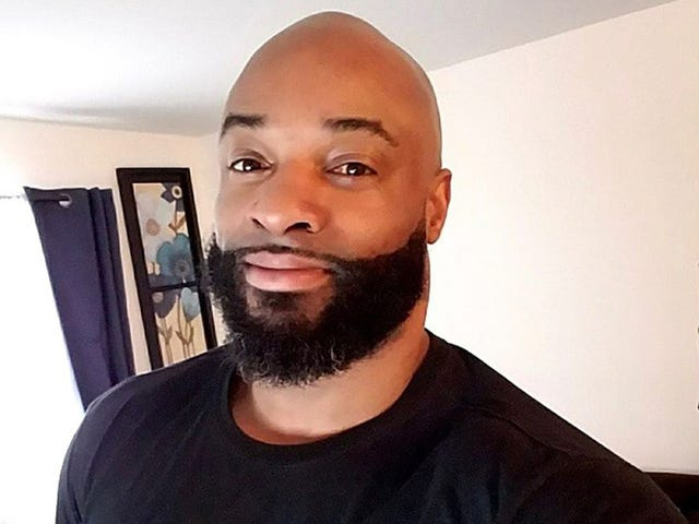 Army Veteran Everett Palmer Died in Police Custody in 2018. His Family Can't Find His Heart