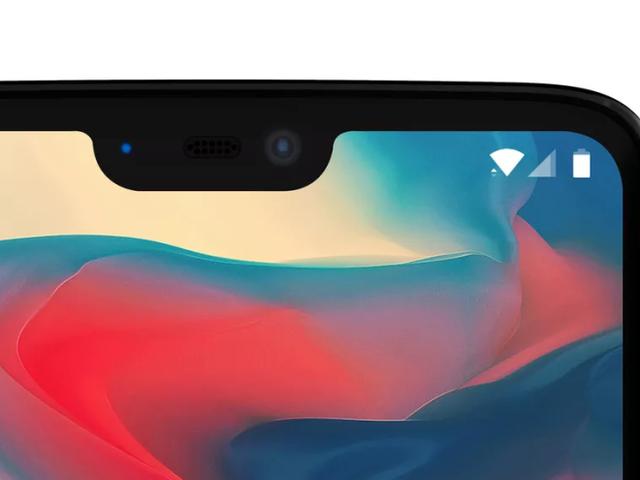 Tras un sinfín de filtraciones, el nuevo OnePlus 6 llega por fin en mayo