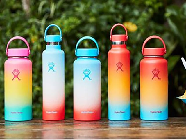 "<a href=https://news.theinventory.com/hydro-flasks-shave-ice-collection-will-keeping-your-dri-1834648891&xid=17259,15700019,15700186,15700191,15700256,15700259 data-id="""" onclick=""window.ga('send', 'event', 'Permalink page click', 'Permalink page click - post header', 'standard');"">Magkarga ng Ice Collection ng Haydro Flask Ang Panatilihin ang Iyong Mga Inumin Cool All Summer Long</a>"