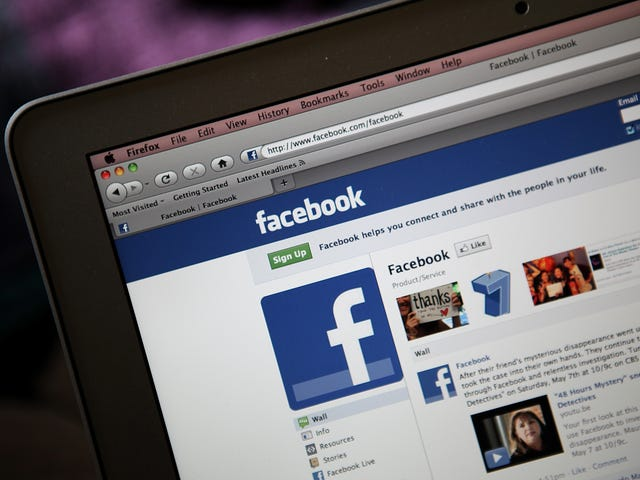 How CensoringFacebook Affects the Fight for Black Lives