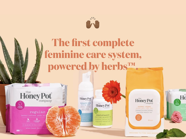 White People Are Annoyingly Insufferable, and That's Why 'Honey Pot' Is Trending Right Now
