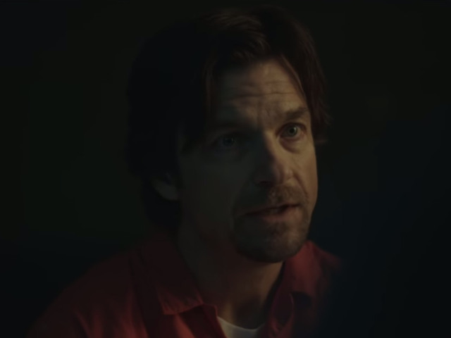 Evidence isn't enough to solve The Outsider's mysteries in new trailer for HBO's Stephen King adaptation
