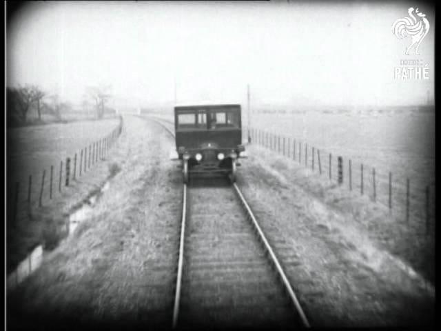 好东西铁路很好......