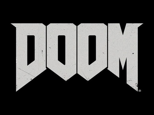 Notre premier regard en bref sur le nouveau <i>Doom</i>