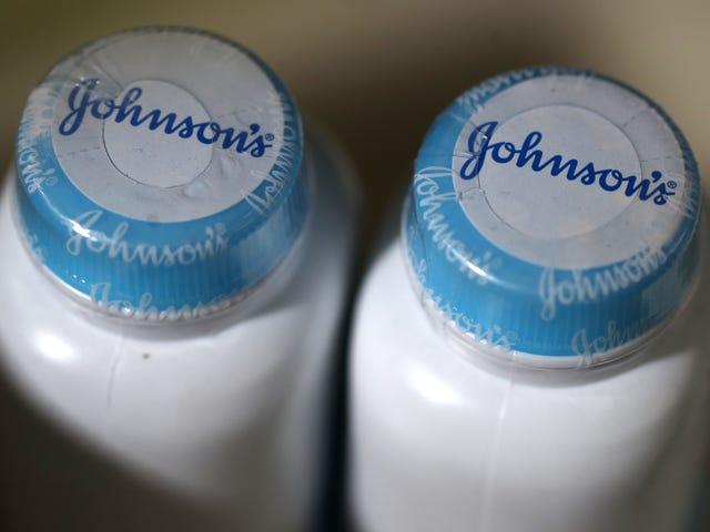 Johnson & Johnson Loses Vaginal Mesh Class Action Case After Over 1,000 Australian Women Sued