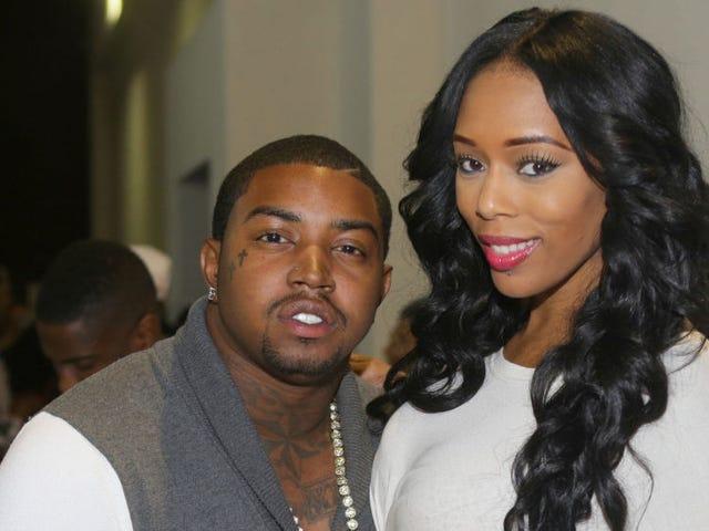 Love & Hip Hop Atlanta Season 5, Episode 3 Recap